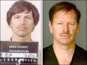 green river killer essay Gary leon ridgway, known as the green river killer, dumping the first five bodies of his victims along the green river in king county, washington, pleaded.