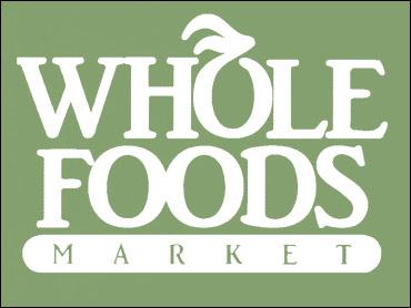 Whole Foods Hours Maine