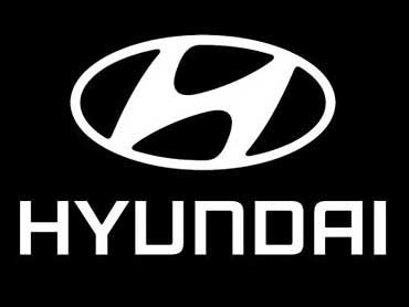 Hyundai Ann Arbor >> Hyundai Expanding Mich. Facility - CBS News