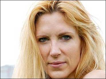 elisha cuthbert nude fakes gif