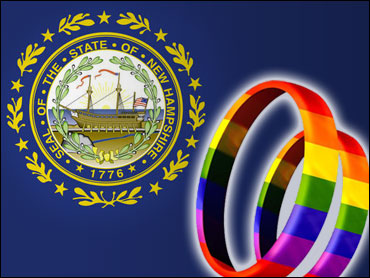 from Felipe will nh governor veto gay marriage
