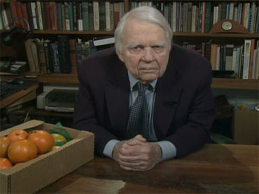 andy rooney essay on women over 40 Women over 40 this is what andy rooney says any comments posted: 6/4/2006 5:18:38 am i guess it's ok to make sweeping generalizations about one age group as long as your comments are incredibly flattering.