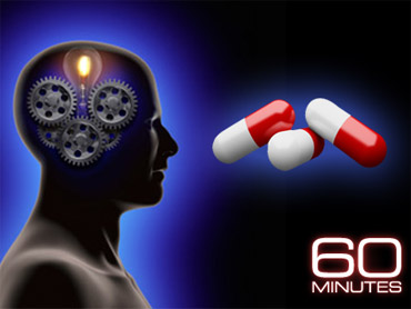 New brain booster pill photo 5