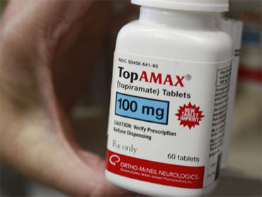 Phentermine And Topamax Dosage For Weight Loss
