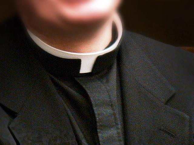 Sex through a sheet catholic