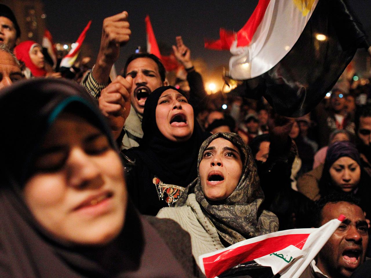 enhancing traffic police performance in egypt essay