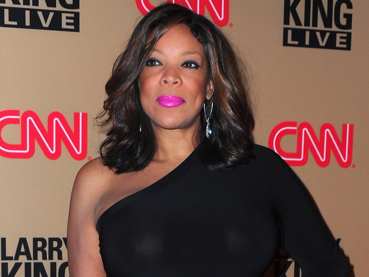 Wendy williams photo 10 pictures cbs news