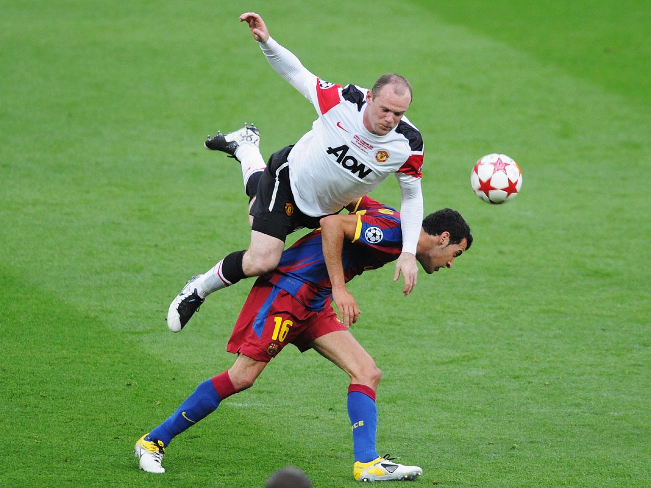 Champions League 3 Qualifikationsrunde