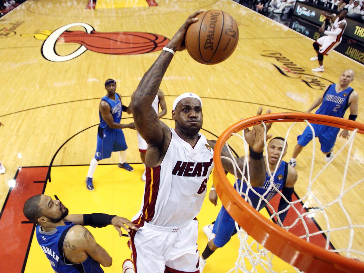 Kevin Durant: MVP