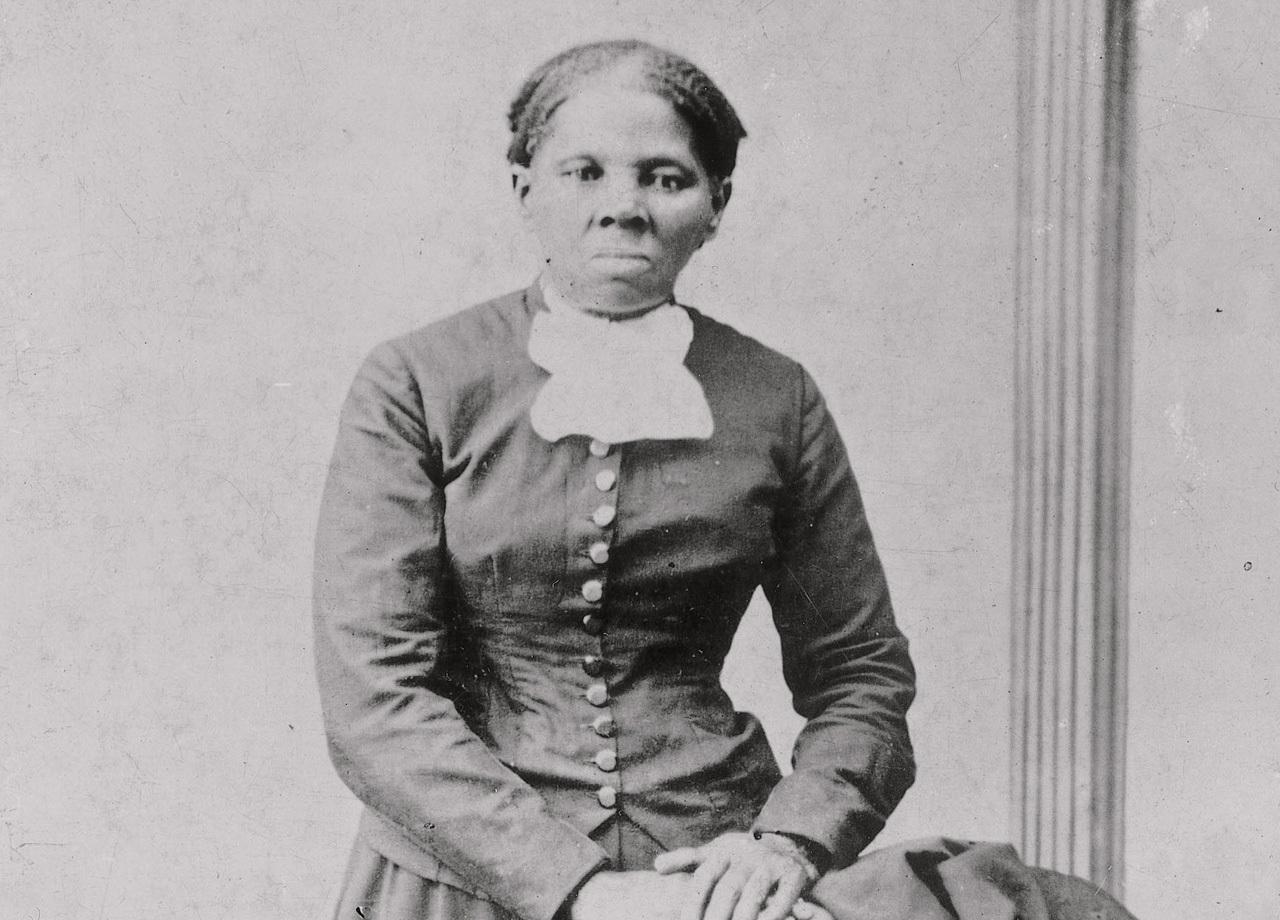 Slaves, freedmen spied on South during Civil War - CBS News