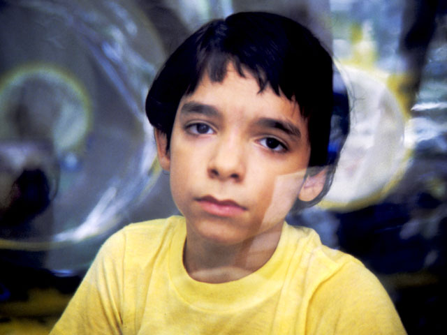 Quot Bubble Boy Quot 40 Years Later Look Back At Heartbreaking