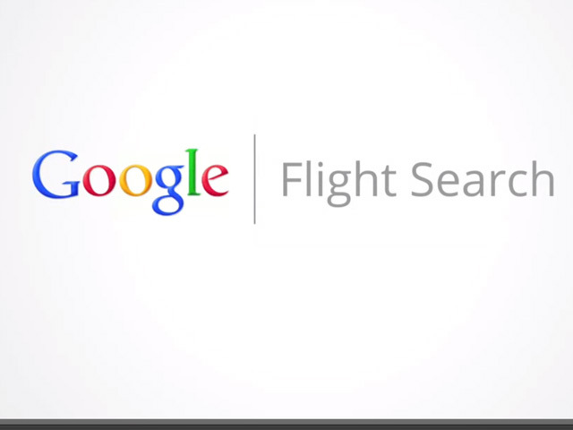 how to clear search engine in google