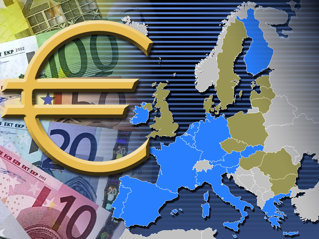 Currency markets news