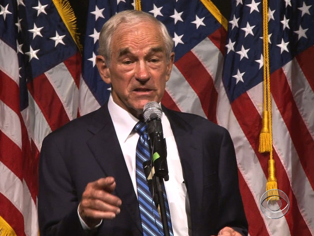 ron paul on meet the press 12 11