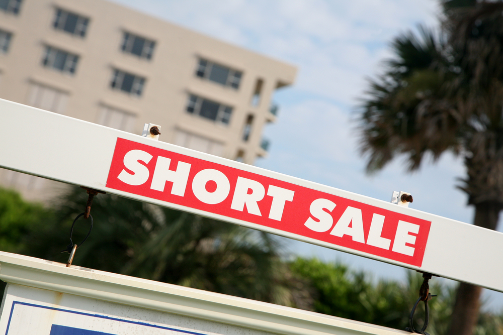 What to do if you 39 re renting a short sale cbs news for Short sale websites for realtors