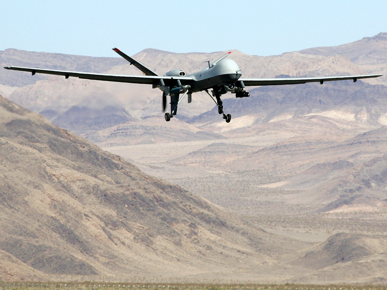 unman drone with Unmanned Drones Making Us A Predator Nation on 4772 264266 Funman Rr 4041033062661 further Unmaned Aerial Vehicle Uav besides Oregon nurseries explore unman besides Drones In The Defense Budget moreover Unmanned Drones Making Us A Predator Nation.