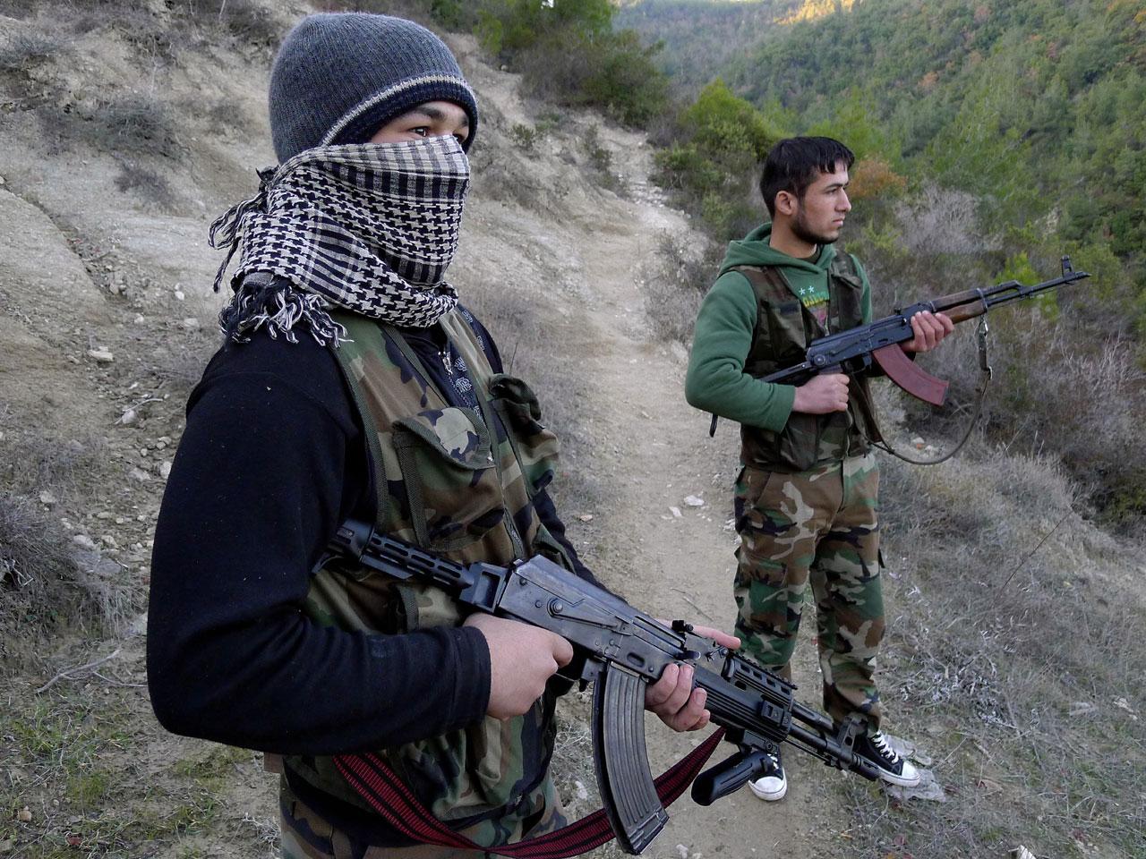 Image Result For Video Army Crackdown Kills Dozens In