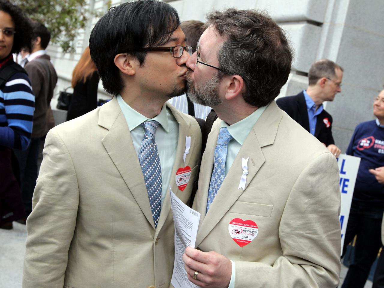 Gay asian dating fort payne alabama