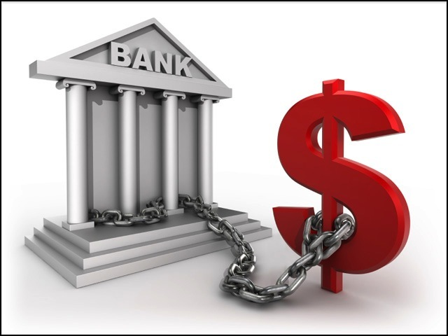 One benefit of refinancing your student