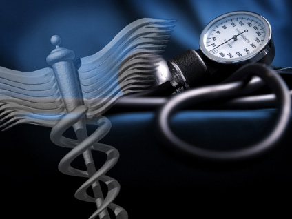 nurses in the fbi Both the fbi and (ohio) bci&i webchecks/background checks are required for  admission to all graduate and undergraduate nursing programs copies will not.