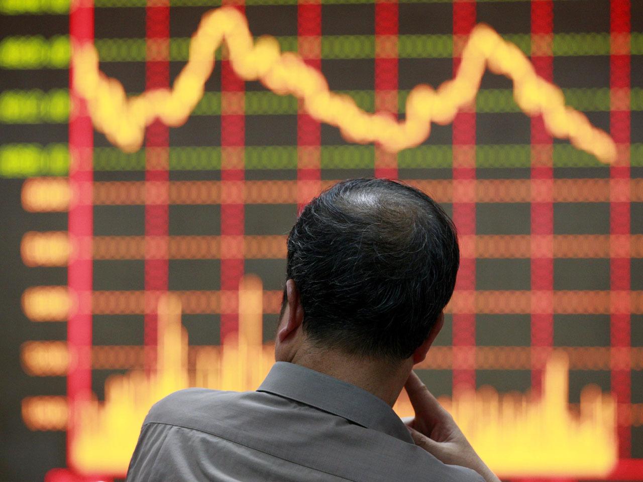 3 brokerage firms