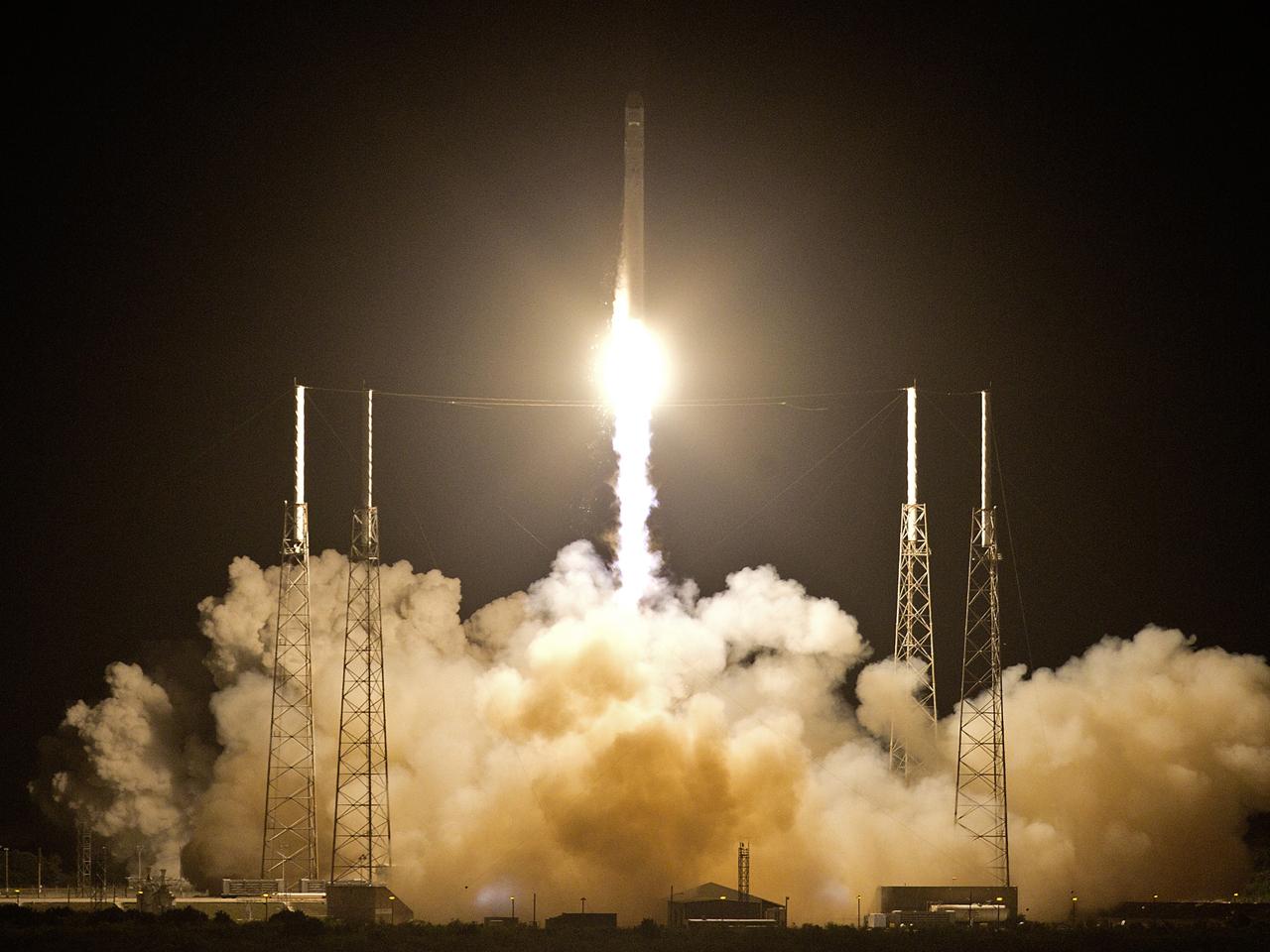 elon musk spacex stock - photo #35