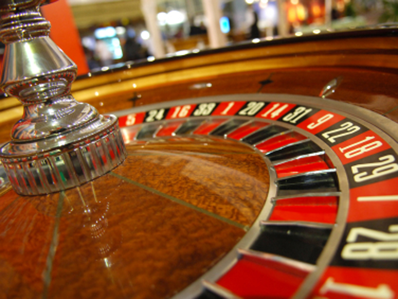 Definitions gambling addiction bally s hotel and casino las vegas