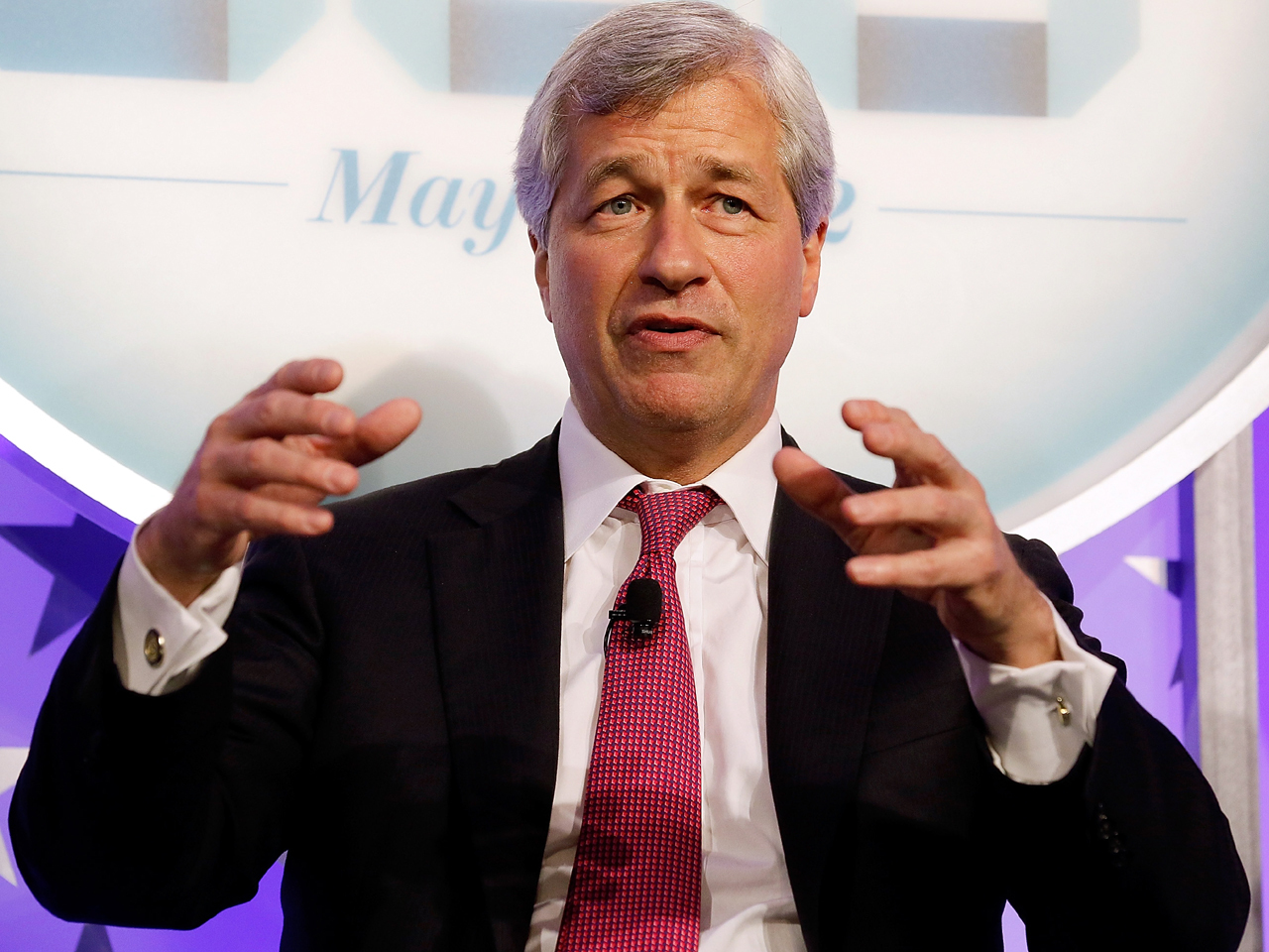 What Jamie Dimon S Hearing Should Focus On Cbs News