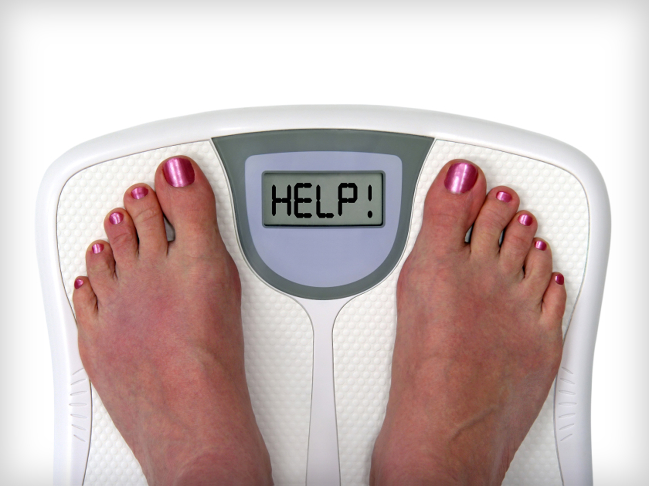 Diet scale 000001667800