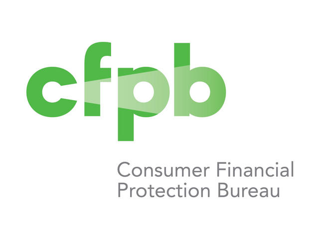 why donald trump should save the consumer financial protection bureau cbs news. Black Bedroom Furniture Sets. Home Design Ideas