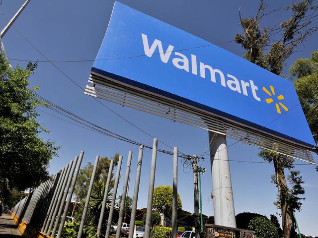 Walmart Toys R Us : Walmart toys r us cut cost of layaway plans cbs news