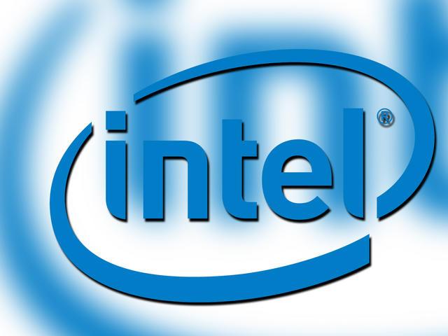 Intel warns its revenue will drop on PC weakness - CBS News