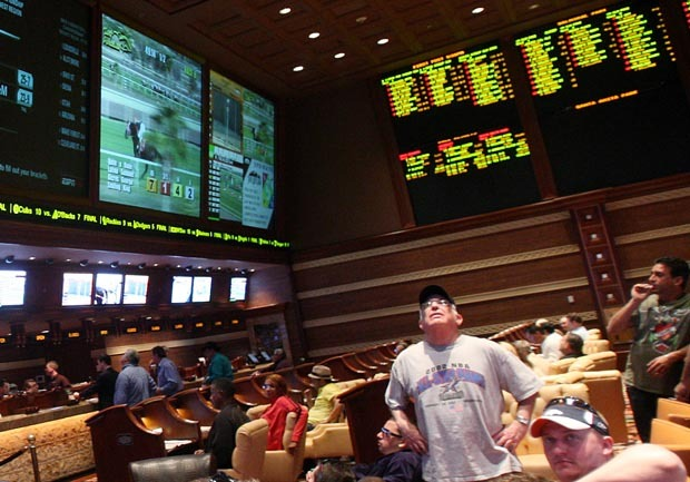 sportsbook com contact number cbs nfl picks against the spread