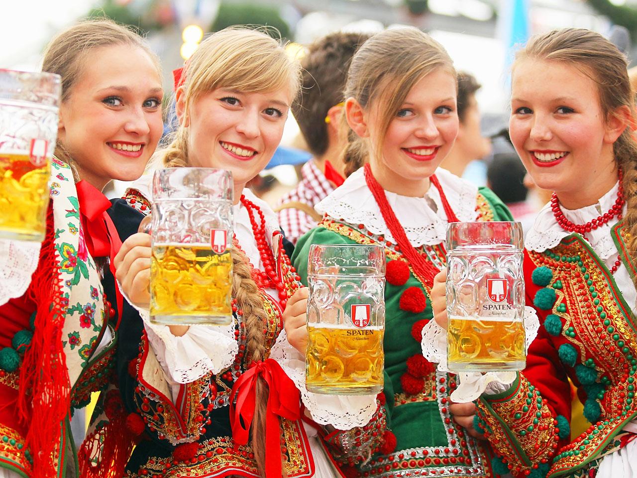 Фото бесплатно польские жннщины 3 фотография