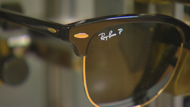 67473b8f764 Most Expensive Ray Ban Sunglass