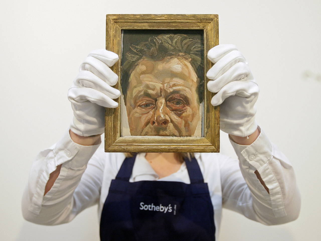 a biography of lucian freud a master of the flesh His strenuously worked surfaces portray bodies and faces in ways that convey a punishing sense of life lived — of too, too solid flesh lucian freud.