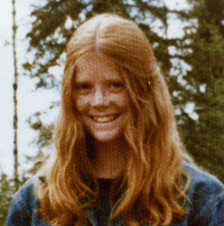 48 hours highway of tears murder solved with improbable