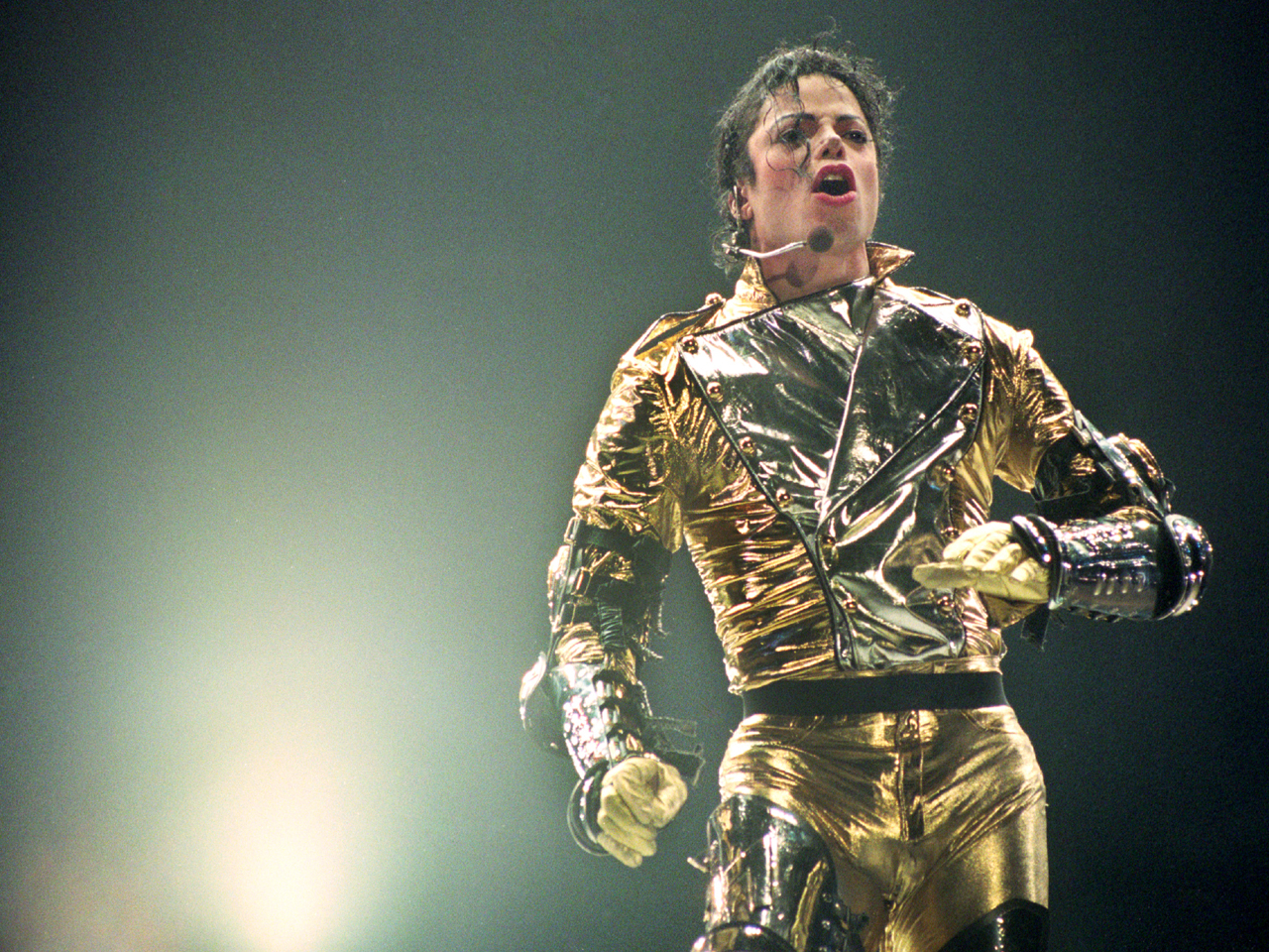 Michael jackson requested propofol long before death says for Michael b jewelry death