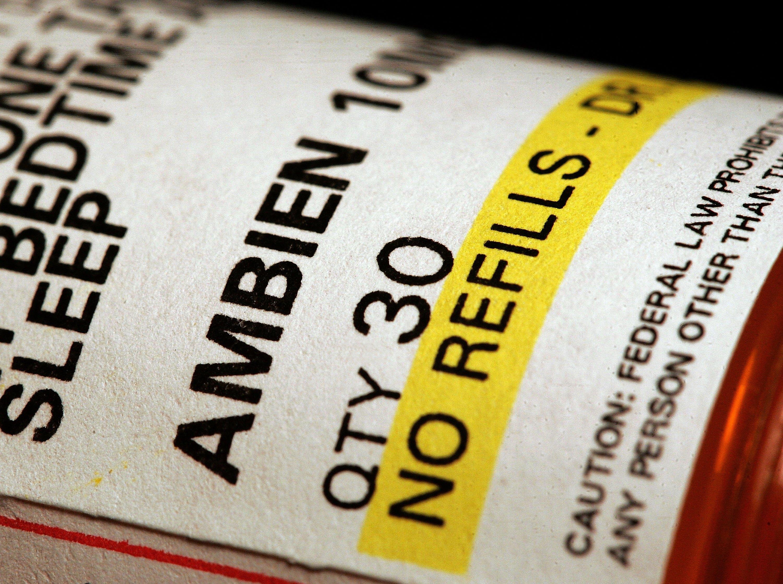 Stromectol tablets uk