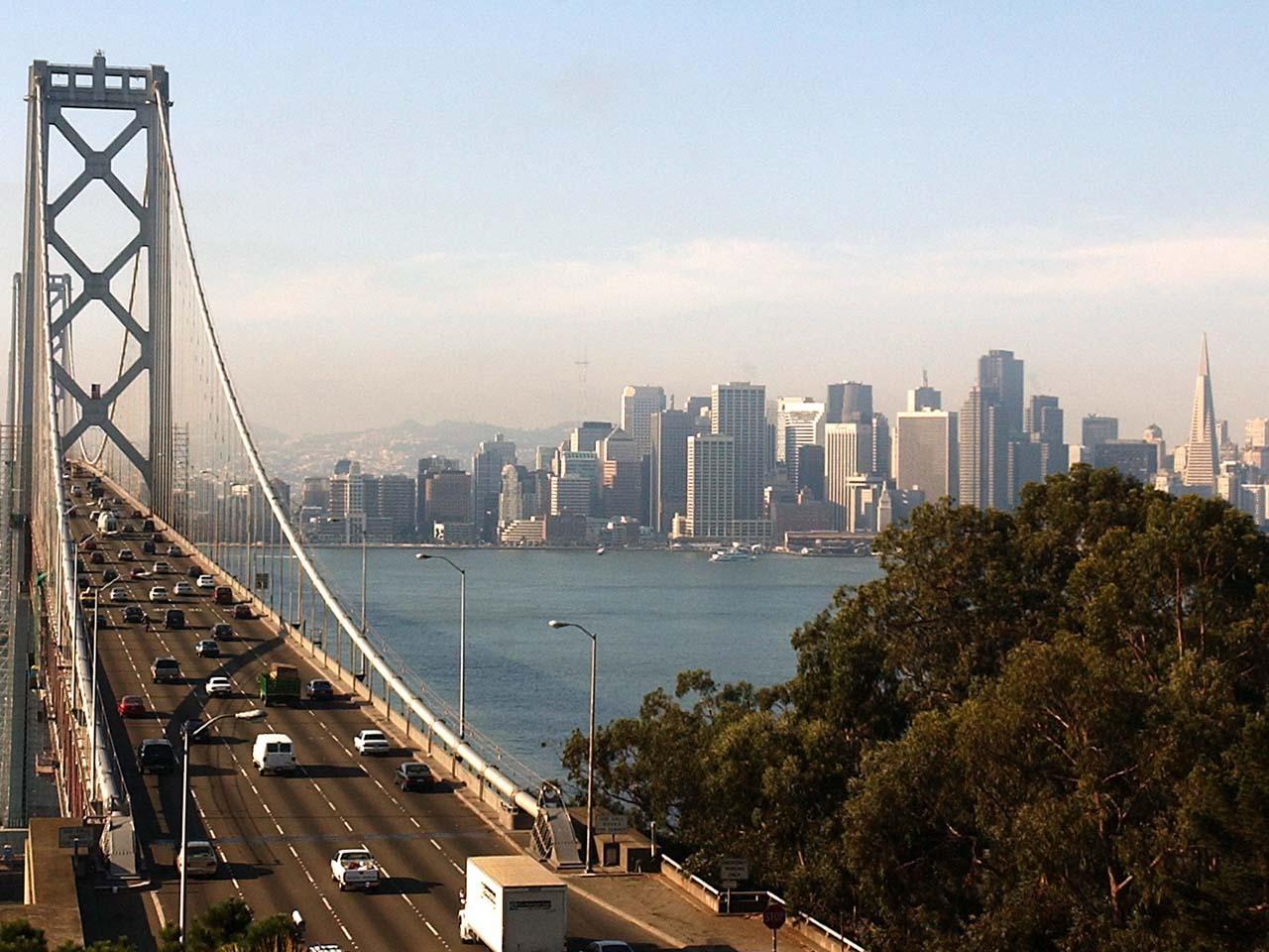 Americas richest cities in 2013 americas richest cities for Top richest cities in california