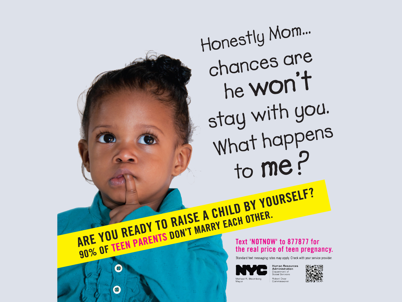 Teen pregnancy essays