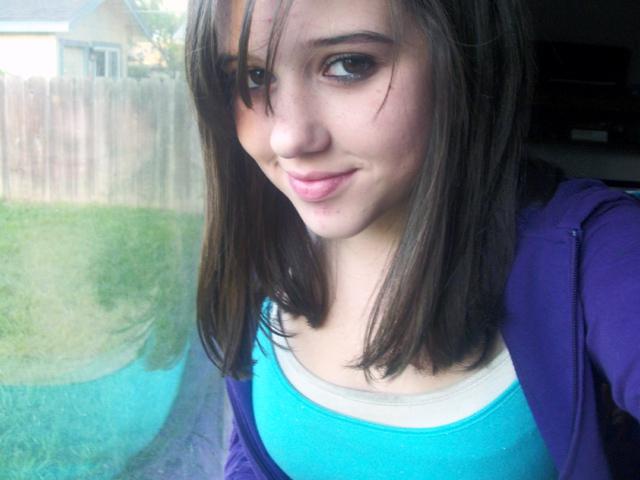 15 year old teens nude № 67046