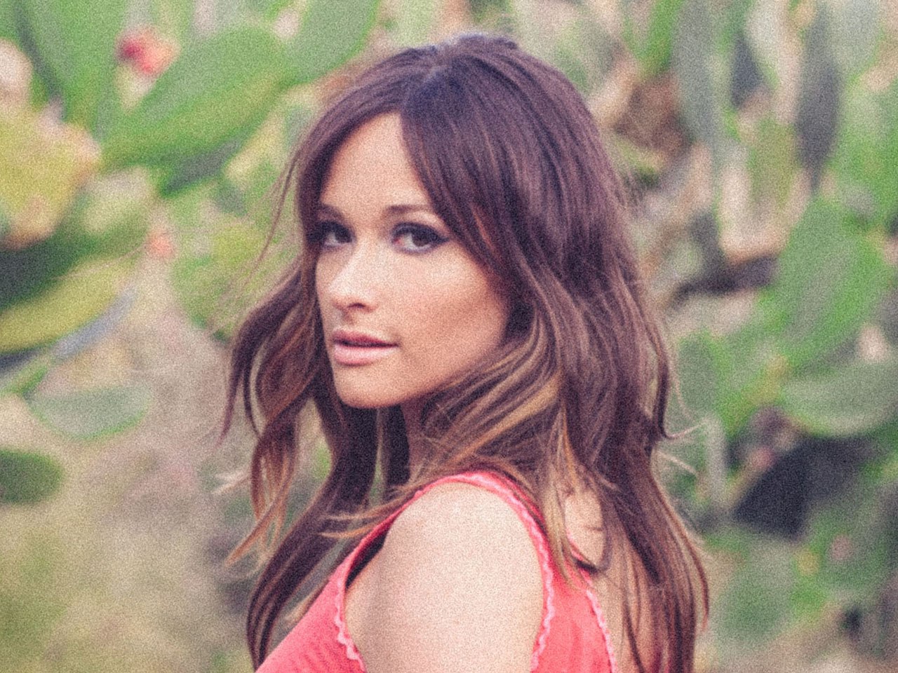 kacey musgraves - photo #16