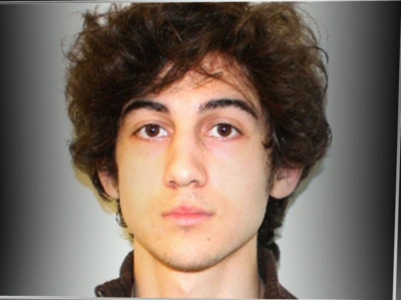 dzhokhar tsarnaev - photo #23