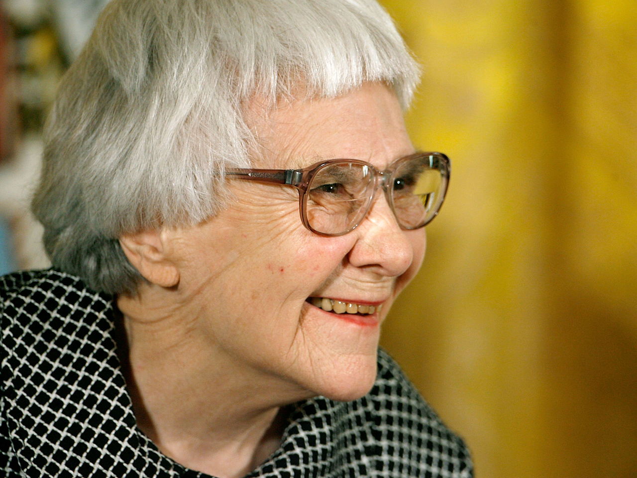harper lee s new novel go set a watchman flips to kill a harper lee s new novel go set a watchman flips to kill a mockingbird themes cbs news