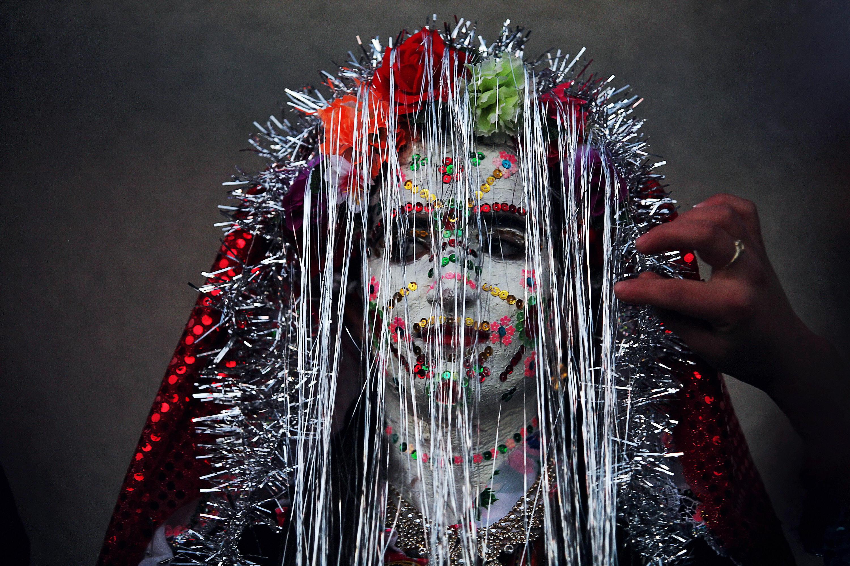 Секс традиции стран мира 16 фотография