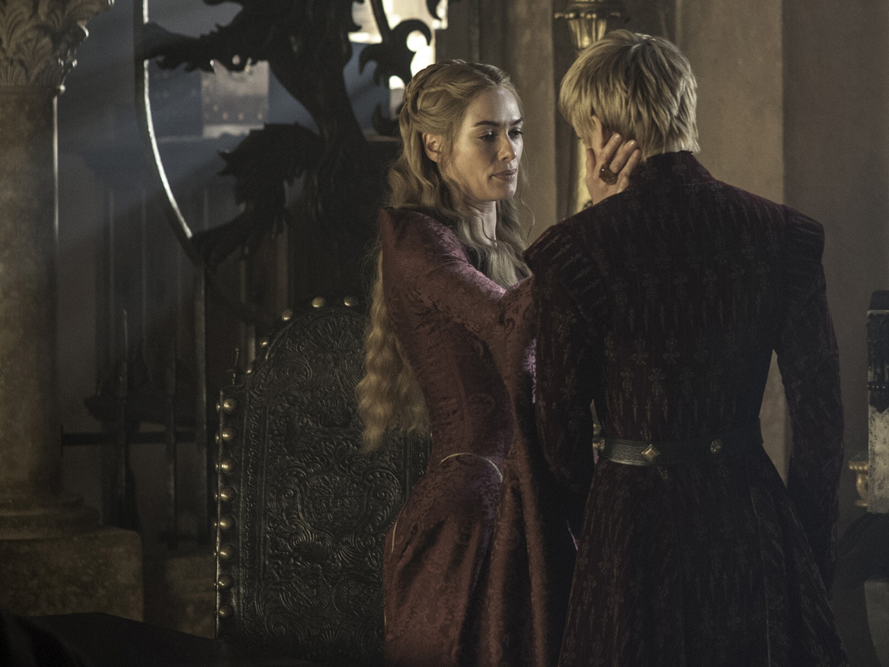 98 game of thrones - photo #6