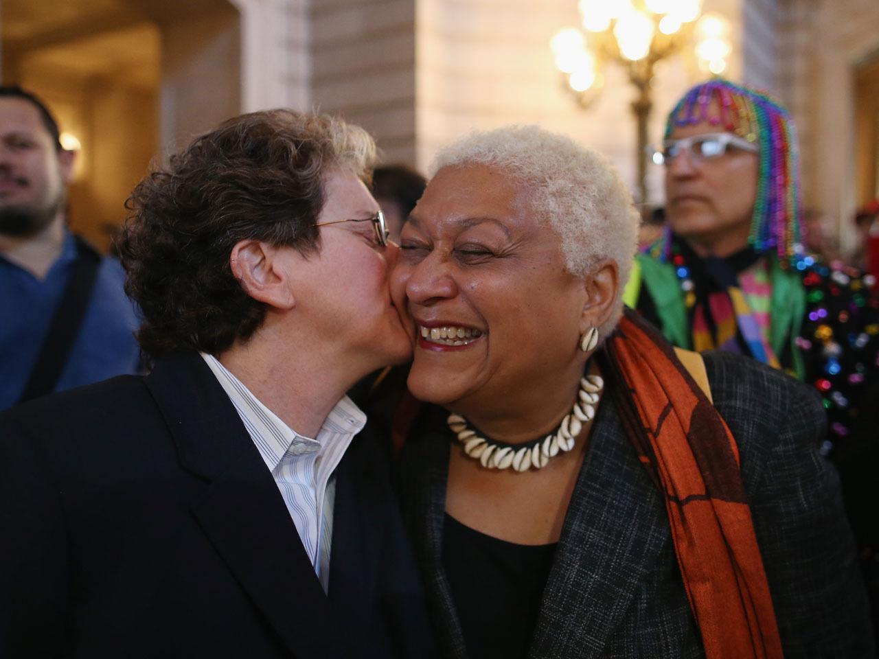 gay and lesbin caribbean destintions
