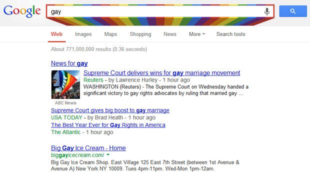 site gay gratuits
