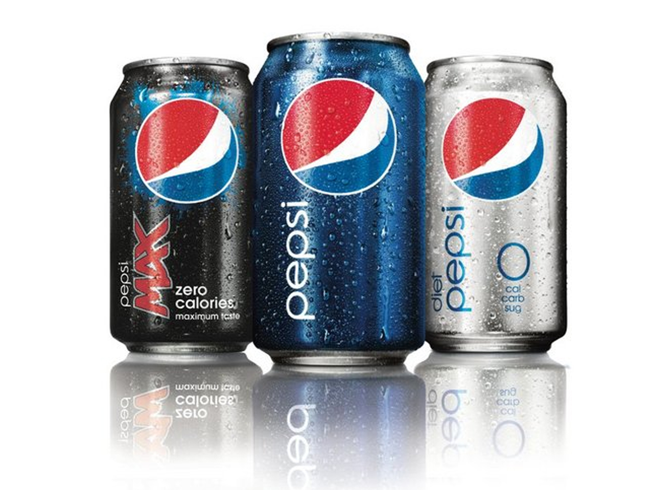 Environmental group: Cancer-causing agent found in Pepsi ...